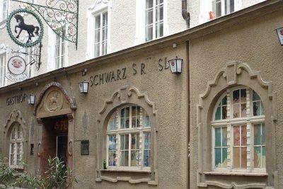 salzburg__.._09_122.jpg