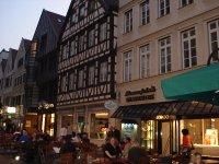 Germany_da..009_036.jpg