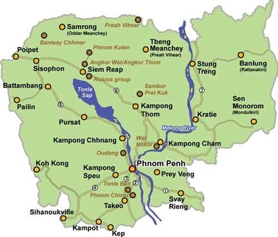5map-cambodia-full.jpg