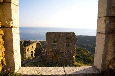 Albanien_-..e_Adria.jpg