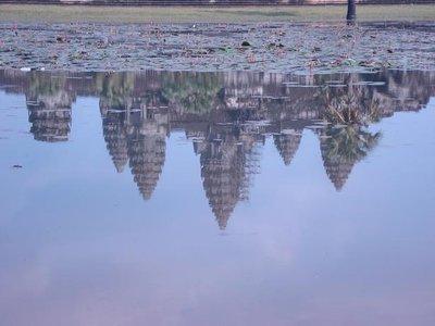 Angkor_Wat2.jpg