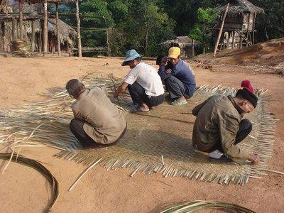 Aus_Bambus..ten_wir.jpg