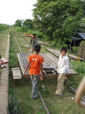 Bamboo_Train.jpg