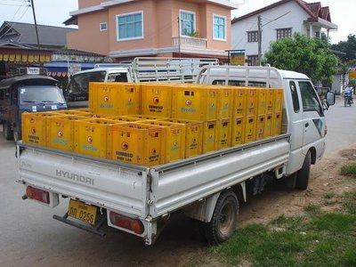 Beer_lao_omnipraesent.jpg