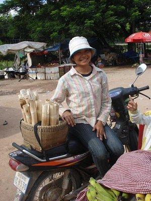 Fastfood_a_la_Khmer.jpg
