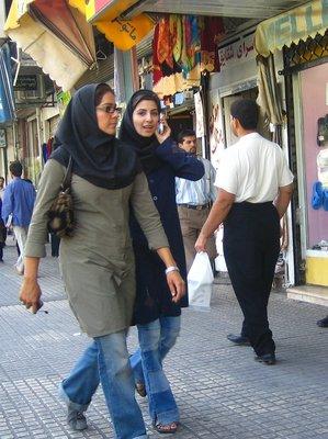 Iranische_Frauen.jpg
