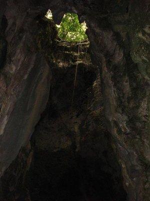 Killing_Caves2.jpg