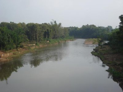 Luang_Nam_Tha_Fluss.jpg