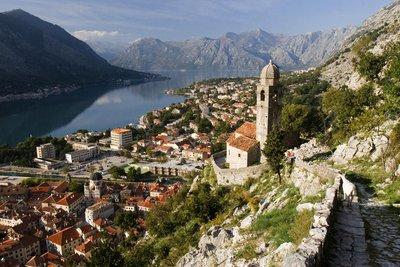 Montenegro..f_Kotor.jpg