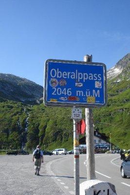 Oberalppass.jpg