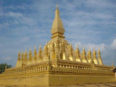 Pha_That_Luang.jpg