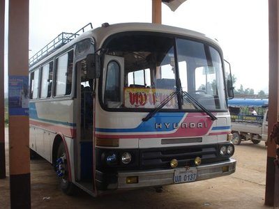 Public_Bus.jpg