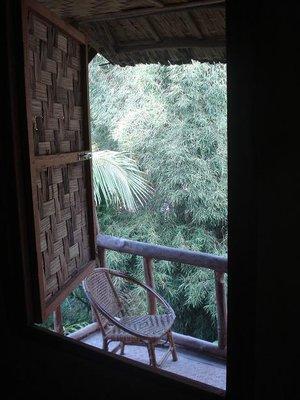 Sicht_vom_Guesthouse.jpg