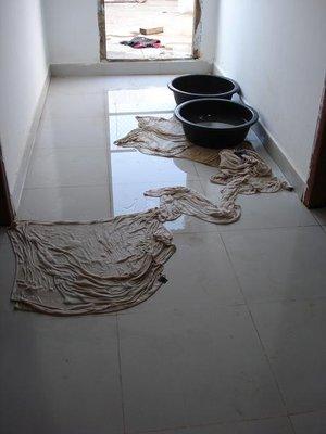 Ueberschwemmung.jpg
