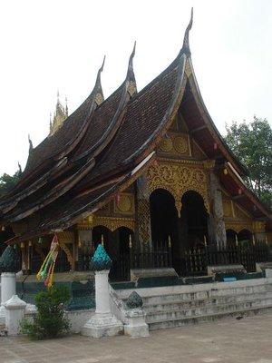 Wat_Xieng_..Prabang.jpg
