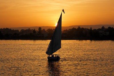 _gypten_-_..dem_Nil.jpg