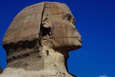 _gypten_-_..in_Giz_.jpg