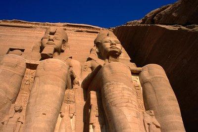 _gypten_-_Abu_Simbel.jpg