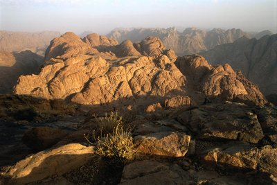 _gypten_-_Sinai_b.jpg