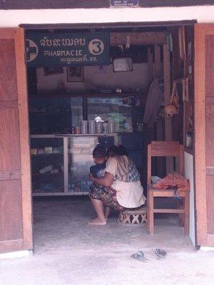 laotische_Apotheke.jpg
