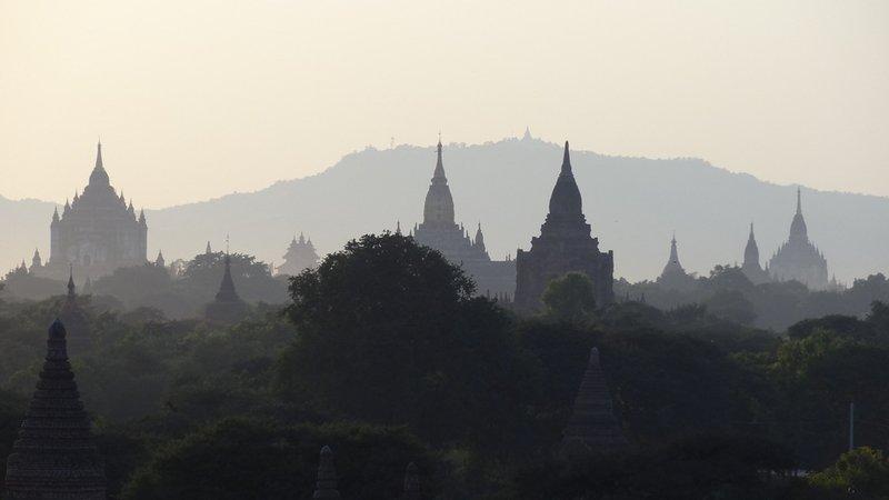 large_Bagan__die..elstadt.jpg