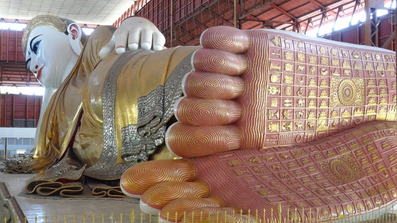 large_Chaukhtatgyi_Buddha.jpg