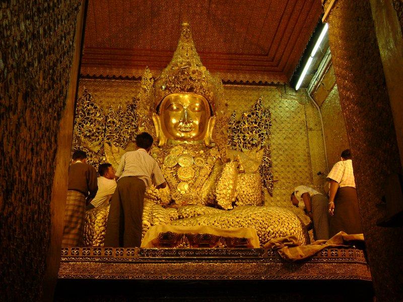 large_Mahamunibuddha.jpg