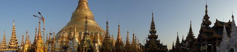 large_Shwedagon_Paya_2.jpg