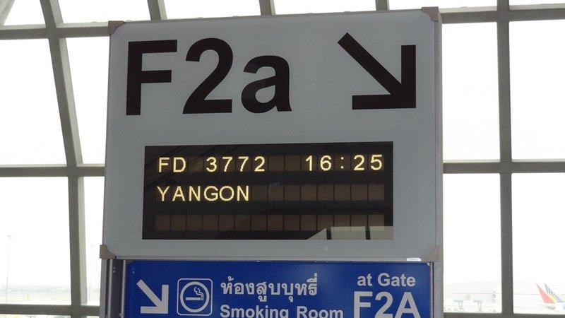 large_auf_nach_Yangon.jpg