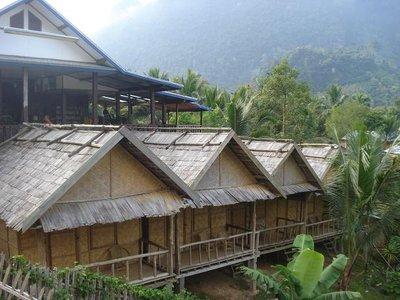 mein_Guesthouse.jpg