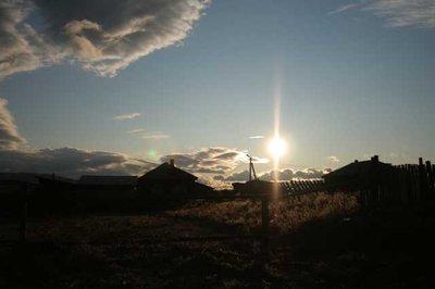 Khuzir_-_B..The_Sun.jpg
