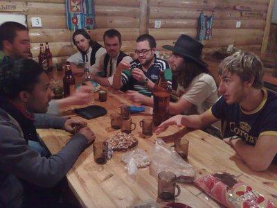 Nikitas_Party_Pic_2.jpg