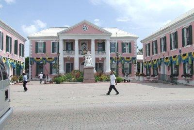 bahamas0707_1