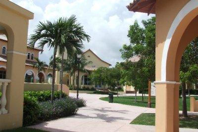 bahamas0707_11.jpg