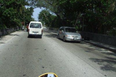 bahamas0707_19.jpg