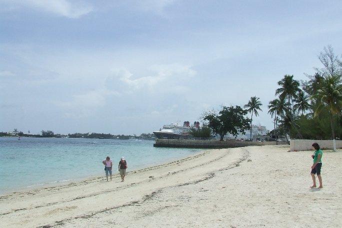 bahamas0707_10