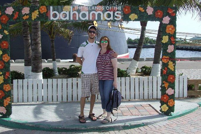 bahamas0707_32