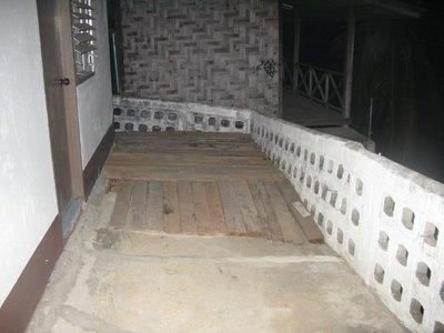 16_Mar_hostel.jpg