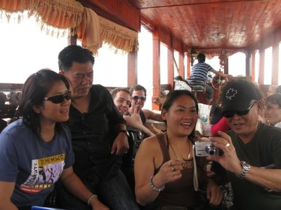 17_mar_laos_4friends.jpg