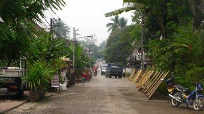 19_mar_Luang_prabang.jpg