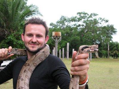 1Pantanal_moff_snake.jpg