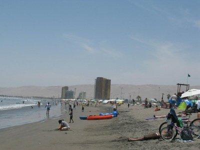Arica.jpg