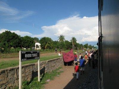 Bolivia_Death_train3.jpg