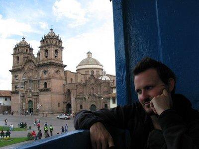 Cuzco_bembos_moff.jpg