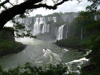 Iguazu_2.jpg