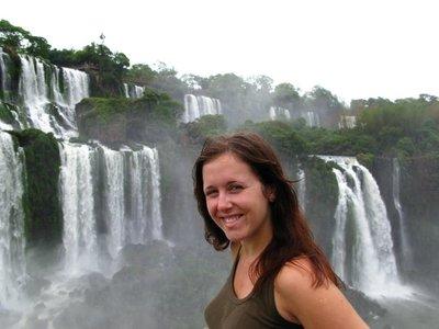 Iguazu_adri.jpg
