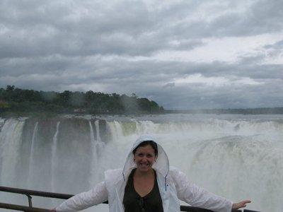 Iguazu_adri_garganta.jpg