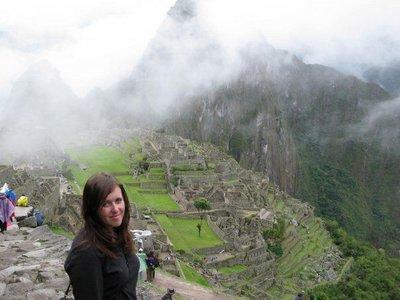 Machu_Pichu_drika.jpg