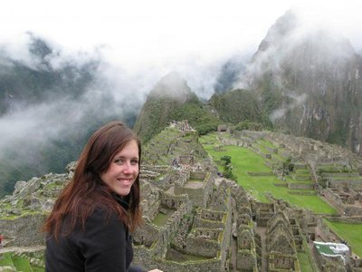 Machu_Pichu_drika2.jpg