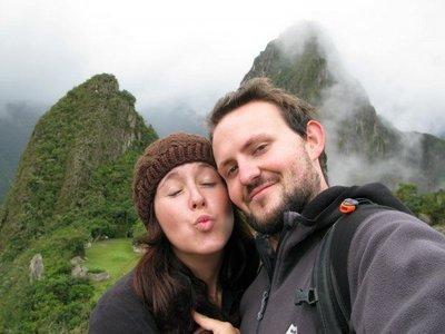 Machu_Pichu_the2.jpg
